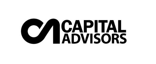 CapitalAdvisors