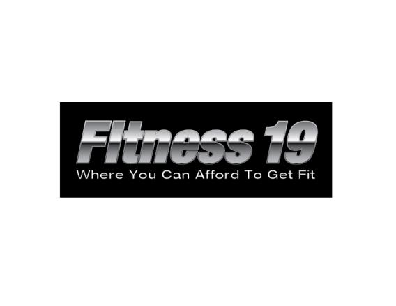 fitness192