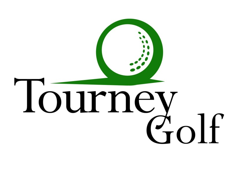 tourneygolf2rowdimptrans