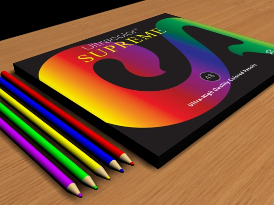 ultracolor3Dsoft