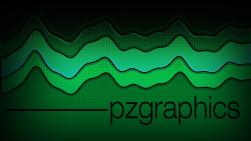 pzgrapg.png