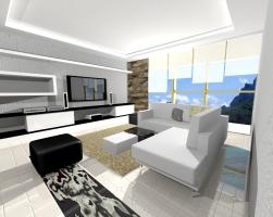 Apartment5Render