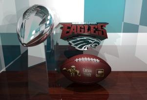 trophyball