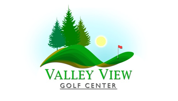 valley view2
